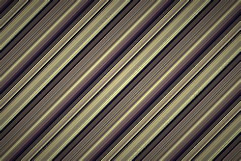 free striped background pattern free soft diagonal stripes wallpaper patterns