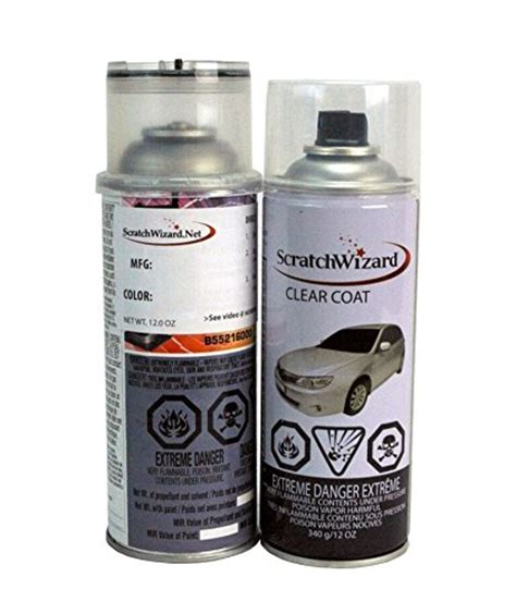 spray paint classes 2015 mercedes class spray paint paint and