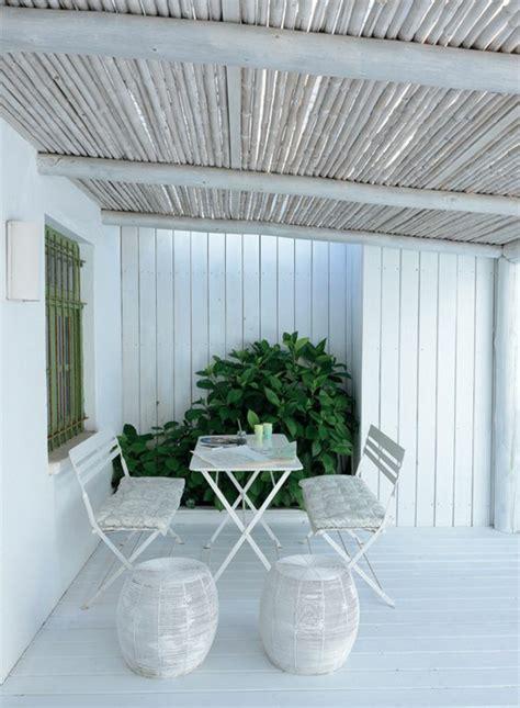Rideaux Pour Terrasse Couverte by Rideaux Pour Terrasse Couverte Cheap Rideau Pour Terrasse