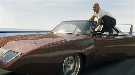 fast and furious 6 fast and furious movie series fast and furious 6 movie in