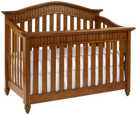 Babi Italia Eastside Crib Recall Pinehurst Lifestyle Crib Parts List Baby Crib Design Inspiration