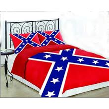 Confederate Flag Home Decor by Dixie Outfitters Burlington Nc Home Decor