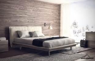 design chambre 3d