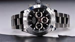 photograph a rolex product photography lighting