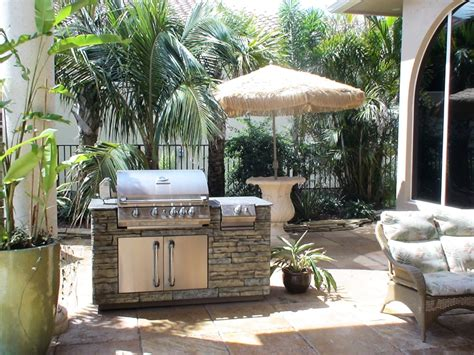 patio furniture wellington fl backyard landscaping ideas utah outdoor furniture design