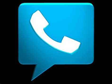 ttpod 7 0 0 apk voice 0 4 7 7 apk