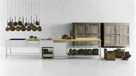 Bagni E Cucine by Boffi Cucine E Bagni Di Design Sag80