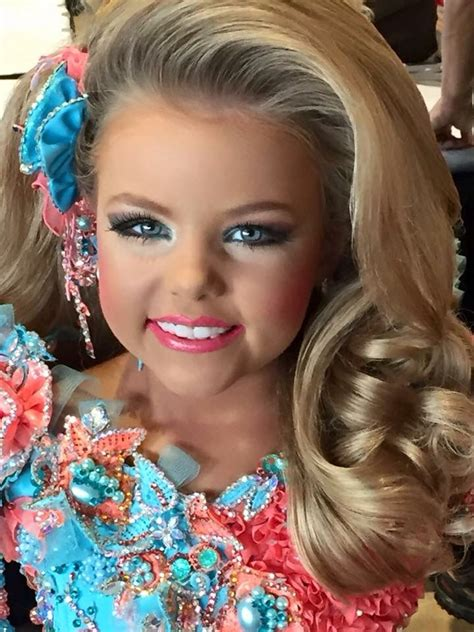 pageant updos for a 10 yr old landri t t glitz pics pinterest pageants glitz