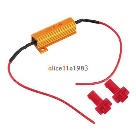 do i need a resistor for led headlights do you need resistor for led 28 images do you need resistors for led strips 28 images