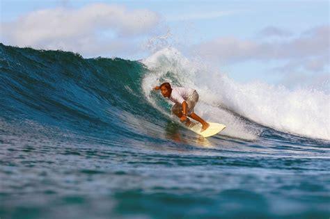 surfing in troncones mexico la boca la saladita