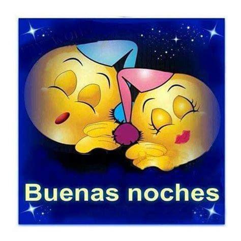 imagenes de buenas noches que descanses amor 25 b 228 sta buenas noches que descanses id 233 erna p 229 pinterest