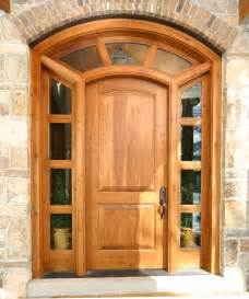 Door S Doors Custom Made And Designed Customwoodtz