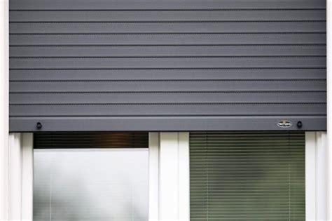 persianas enrollables aluminio persianas en barcelona instalaci 243 n reparaci 243 n y venta
