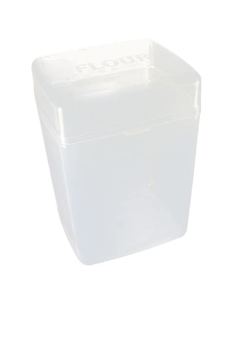 flour containers storage flour storage container organize things i want