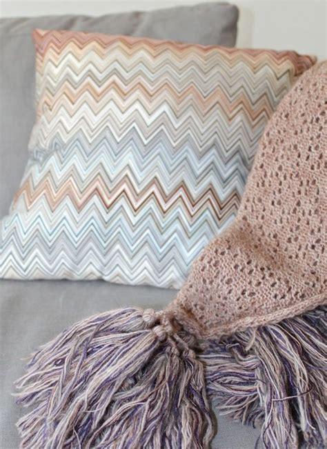 missoni rug replica missoni pillow replica materialvalg for baderomsm 248 bler