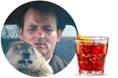 groundhog day drink drink these cocktails now toronto magazine think free