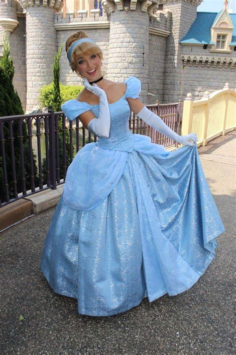 Dress Pesta Vanesha 25 best ideas about cinderella costume on