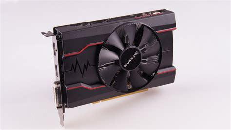 sapphire pulse radeon rx 570 4gd5 test amd radeon rx 550 im test wie viel gaming performance