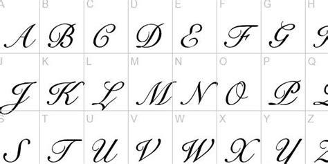 tattoo fonts urdu urdu writing styles more information on cygnet