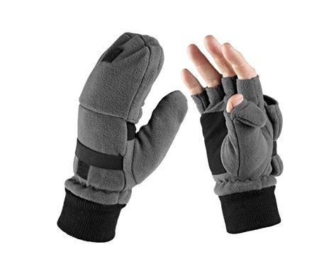 Gloves Half Finger Gloves dickies half finger gloves gl8005 mammothworkwear