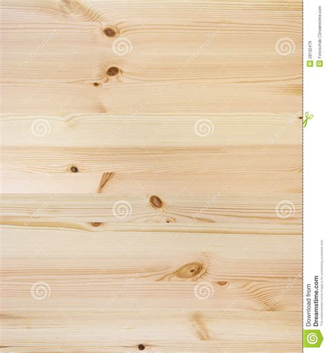 Floor And Decor Careers pine wood texture royalty free stock images image 28132479