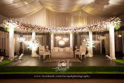 Asian Wedding Stage   I do..   Pinterest   Wedding stage