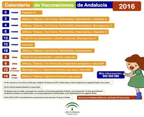 vacunas en venezuela 2016 vacunas en venezuela 2016 salud publica el nuevo