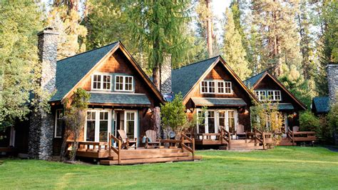 best cabin best cabins for getaways sunset