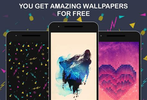hot themes for myphone walli hd wallpapers backgrounds android apps on