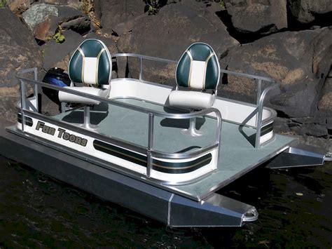 bass pro houseboats fun toons pro bass