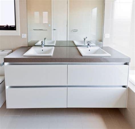 Bathroom Vanities Au by Bathroom Vanities Inspiration Betta Bathrooms Qld