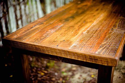 conseils pour r 233 nover ses vieux meubles en bois