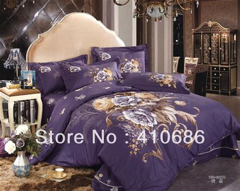 difference between california king and king comforter difference between a king and a queen size bed simple