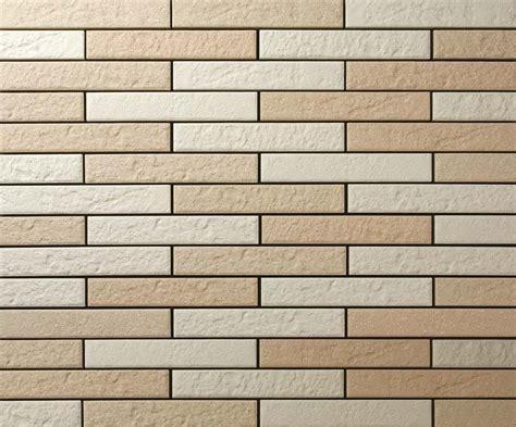 buy tiles design  contemporary tile design ideas