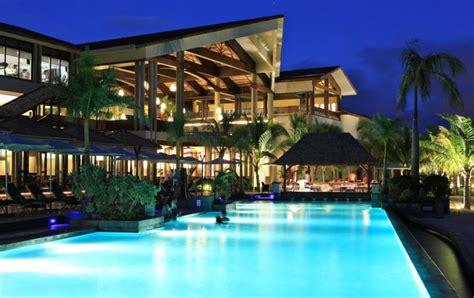 intercontinental mauritius mauritius book now with intercontinental mauritius resort elite voyage