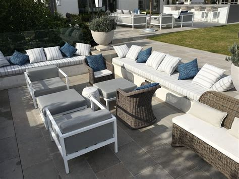 Patio Furniture Reupholstery Patio Furniture Reupholstery Chicpeastudio