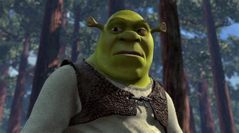 Hd 720p shrek 2001 720p 1080p hd popcorns