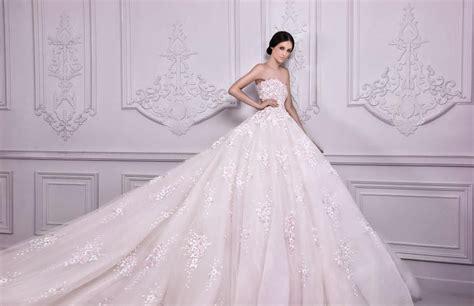 Wedding Attire Price by Bridal Attire My Dubai Wedding