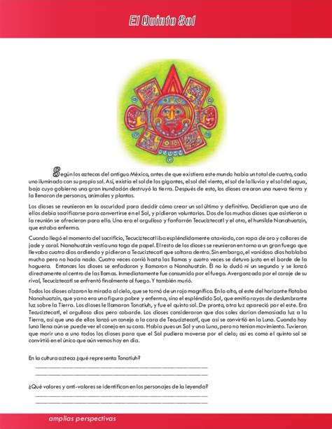 imagenes de lecturas reflexivas mentesreflexivassec2 140823151401 phpapp01