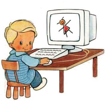 imagenes animadas educativas 34 im 225 genes educativas con movimiento
