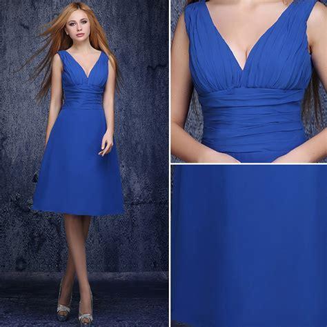 blauwe overhemd jurk blauwe jurk bruiloft populaire jurken uit de hele wereld