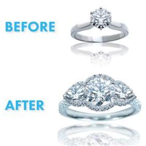 7 ways to reset rings for a new look