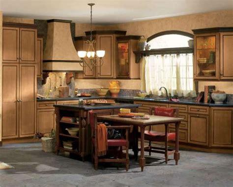 cuisine r騏nion modele de cuisine chetre maison design bahbe com
