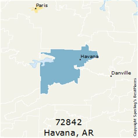 Unemployment Office Russellville Ar by Best Places To Live In Zip 72842 Arkansas