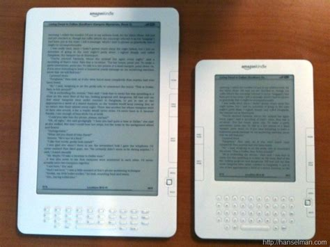 how do i a kindle book with family step by step guide to lend a kindle book books kindle vs kindle dx the word