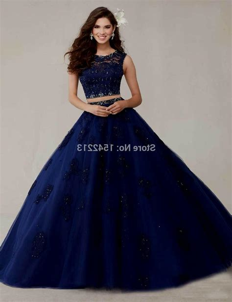 sweet 16 dresses dark blue Naf Dresses