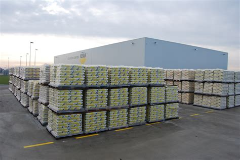 building supply building material images reverse search