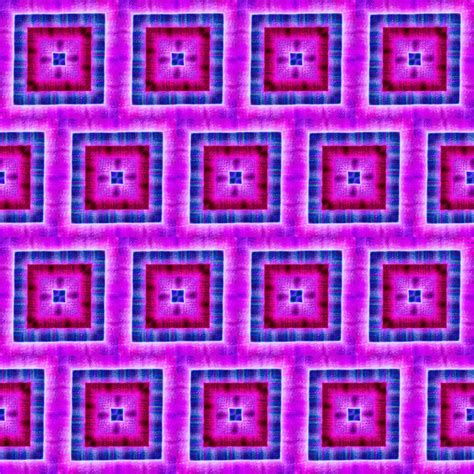fabric pattern png clipart fabric pattern colour 6