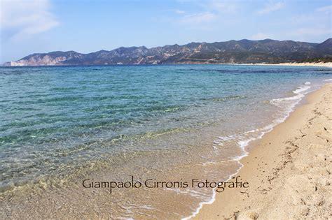 porto paglia sardegna tesori di sardegna nebida fontanamare spiaggia di mezzo
