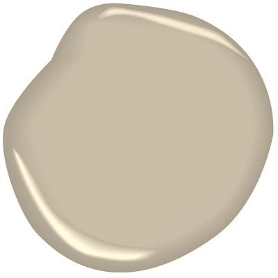 benjamin moore williamsburg collection benjamin moore williamsburg collection brick house tan cw